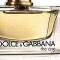 Post image for Gratisprobe Dolce & Gabbana The One / The One Men