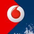 Post image for Kostenlose Vodafone CallYa SIM-Karte + Gewinnspiel