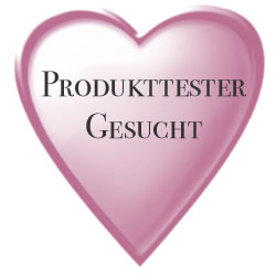 Post image for Neue Produkttests: Gliss Kur / fenjal / BB-Cream / hella / Active O2 / iglo / actavis / nutrimmum