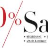 Thumbnail image for Amazon: bis zu 60% Rabatt auf Bekleidung, Schuhe, Handtaschen & Schmuck