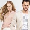 Thumbnail image for Amazon: 10 Euro Gutschein für Bekleidung