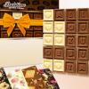 Thumbnail image for Wertgutschein für selbst kreierte Schokolade von Baldimo