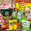 Thumbnail image for BBQ-Überraschungs-Box von brandnooz für 9,99€ (ohne Abo)