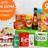 Thumbnail image for Brandnooz Box Aktion: jetzt mit 2,50€ mehr Warenwert