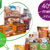 Thumbnail image for Limitierte Aktion: brandnooz Box mit 40% mehr Inhalt