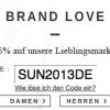 Thumbnail image for Zalando: 25% Rabatt auf mehr als 3.000 Artikel