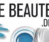 Thumbnail image for CCBParis: 6 Lieblingsprodukte auswählen und 50% Rabatt erhalten