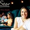 Thumbnail image for 4 CineStar Kinogutscheine plus Popcorn für 28 Euro