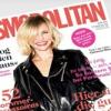 Thumbnail image for Jahresabo der Cosmopolitan für 9,90 Euro (statt 40 Euro) + weitere Zeitschriften