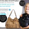 Thumbnail image for Mirapodo: Nur heute – Gratis curuba Damen Handtasche im Wert von 49,95 Euro beim Einkauf ab 60 Euro