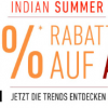 Thumbnail image for Dress-for-less: 20% Rabatt auf Alles!
