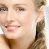 Thumbnail image for 500 Produkttester für die Dontodent Brillant Weiß Zahncreme gesucht