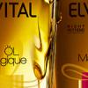 Thumbnail image for L'Oréal Elvital Öl Magique gratis testen dank Cashback