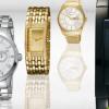Thumbnail image for Reduzierte Esprit Uhren für Sie und Ihn ab 35€ (17 Modelle)