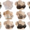 Thumbnail image for Verschiedene FELINA BHs für 14,99€ als Tagesangebot