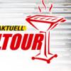 Thumbnail image for Coupon für eine kostenlose Grillwurst & gratis Grillbooklet mit 20 Rezepten