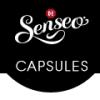Thumbnail image for Gratis 4 Senseo-Kapseln Probierbox