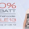 Thumbnail image for Hoodboyz: 70% Rabatt auf Mode von E-Bound, Byron Bay & Vila Clothes