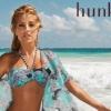 Thumbnail image for 25 Euro Hunkemöller Gutschein für 12 Euro