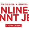 Thumbnail image for H&M: SALE mit bis zu 50% Rabatt + 25% Gutschein + 5 Euro Gutschein