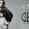 Thumbnail image for Hoodboyz: 80% Rabatt auf Damenmode von Creative & Elegance – NUR HEUTE!