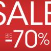 Thumbnail image for Javari: SALE mit bis zu 70% Rabatt auf Schuhe & Handtaschen