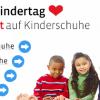 Thumbnail image for Mirapodo: 20% Rabatt auf Kinderschuhe & neuer 6 Euro Gutschein
