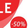 Thumbnail image for Mirapodo: Sale mit bis zu 30% Rabatt + 12 Euro Gutschein