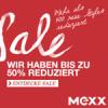 Thumbnail image for Sale bei MEXX + 30% Extra-Rabatt mit Gutschein