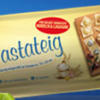 Thumbnail image for 100 Produkttester für Tante Fanny Pastateig gesucht