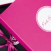Thumbnail image for Pink Box mit Rabatt: nur 7,95 Euro statt 13,95 Euro