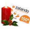 Thumbnail image for Kostenloses Postbank Girokonto mit 150€ Zalando Gutschein – wieder zu haben -