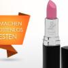 Thumbnail image for Rossmann Produkttest-Wochen: 5.000 gratis Coupons für einen Rival de Loop Creamy Lipstick