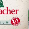 Thumbnail image for 3.000 Produkttester für Rosbacher Mineralwasser gesucht
