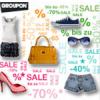 Thumbnail image for Neue Shopping Deals: Chiemsee Bademantel, Acai-Kur, Milka Box, Feinkost Käfer Weinset, Topf-Set