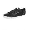 Thumbnail image for Zalando: 20% Extra-Rabatt auf Sneakers