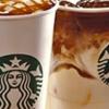 Thumbnail image for Groupon: 10 Euro Starbucks Gutschein für nur 5 Euro