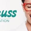 Thumbnail image for 22 Euro Strauss Innovation Gutschein für nur 9,99 Euro