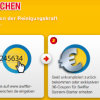 Thumbnail image for Swiffer Staubmagnet kostenlos testen dank Testwochen Geld-zurück-Aktion