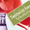 Thumbnail image for Yves Rocher Testwochen: 1. Produkt im Warenkorb kostenlos :)