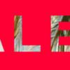 Thumbnail image for Zalando: NUR HEUTE 20% Rabatt auf Sale Artikel