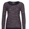 Thumbnail image for Zalando: 20% Rabatt auf Strickpullis + keine Versandkosten