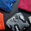 Thumbnail image for Zalando: bis zu 30% Rabatt auf Strick-Bekleidung