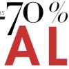 Thumbnail image for Amazon: Bis zu 70% Rabatt auf Kleidung & Schmuck
