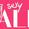 Thumbnail image for Hunkemöller: bis zu 50% Rabatt im Big Sexy Sale