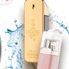 Thumbnail image for Parfumdreams: Parfüm Sale mit bis zu 71% Rabatt auf viele Marken + Gutscheine