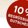 Thumbnail image for Tchibo: 10% Rabatt Gutschein ohne Mindestbestellwert