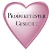 Thumbnail image for 450 Produkttester für Barilla Pastasets gesucht