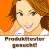 Thumbnail image for Produkttest: 333 Tester für Persil Color Produkte gesucht