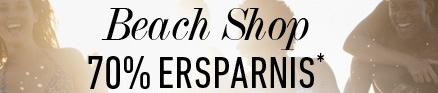 Beach-Shop Rabatt bei dress-for-less